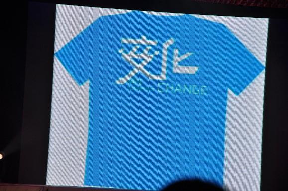 t恤图案创意设计大赛